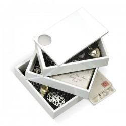 Gift Set - Wine Essentials