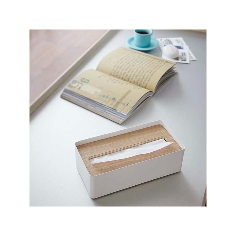 Portarrollos para papel de cocina mountie - Portarrollos papel cocina ...