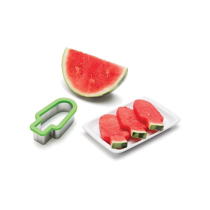 Soporte papel de cocina descubre accesorios originales for Soporte utensilios cocina