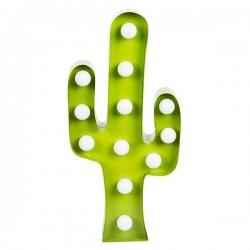 Cuchillo de plástico - Coco