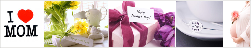 header_mothers_day