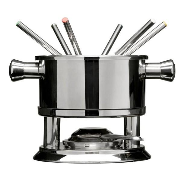 set-de-fondue