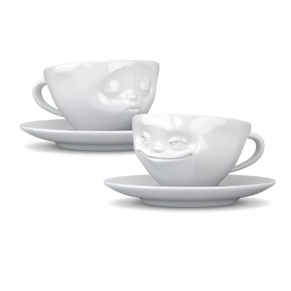 taza-espresso-con-cara