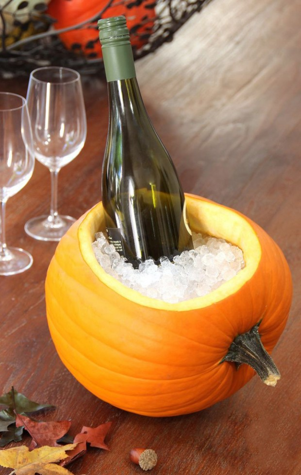 whine-pumpkin-bucket