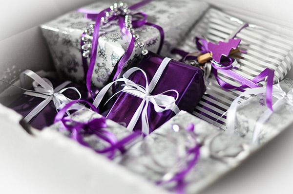 Givinsa Christmas Gift