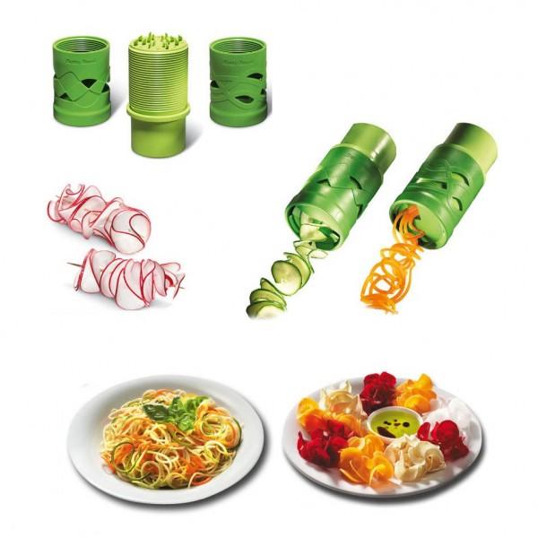 cortador-de-verduras-veggie-twister