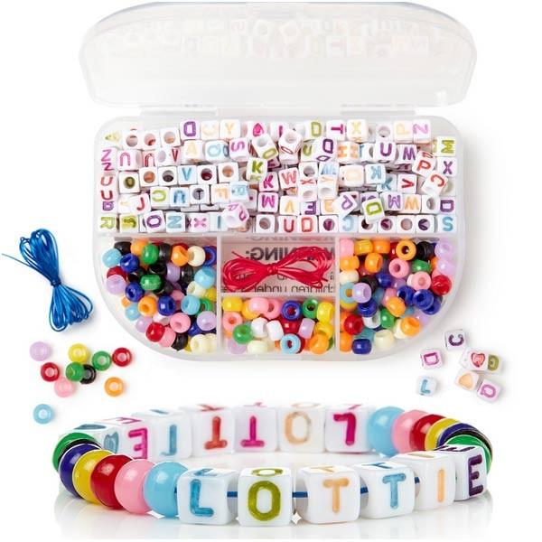 kit-pulseras-letras