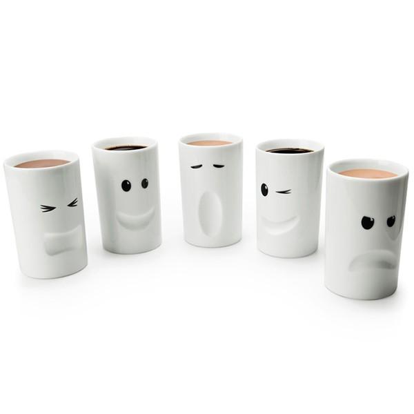 Mood Mugs -Thabto