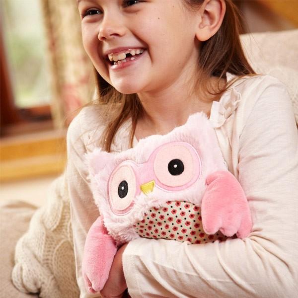 wheat-warmer-owl