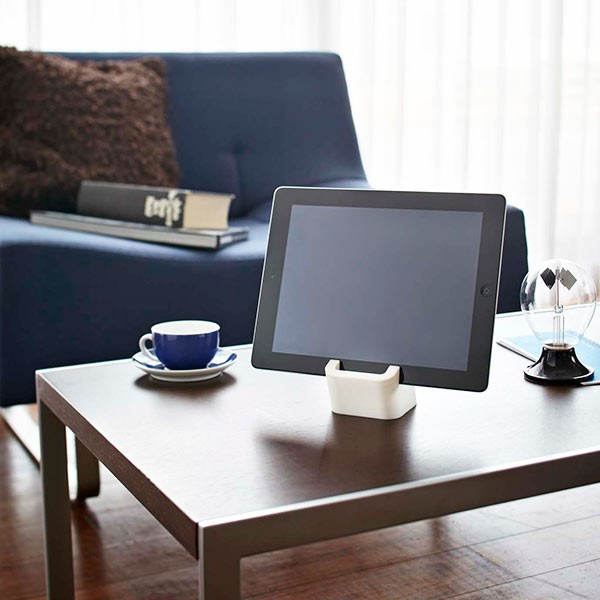 Soporte para tablet - Square