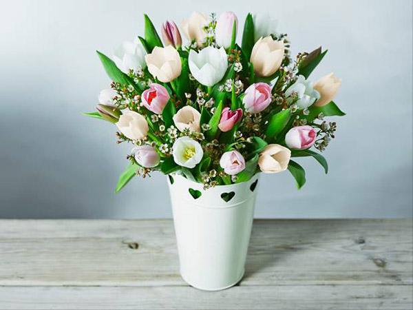 flores-mama