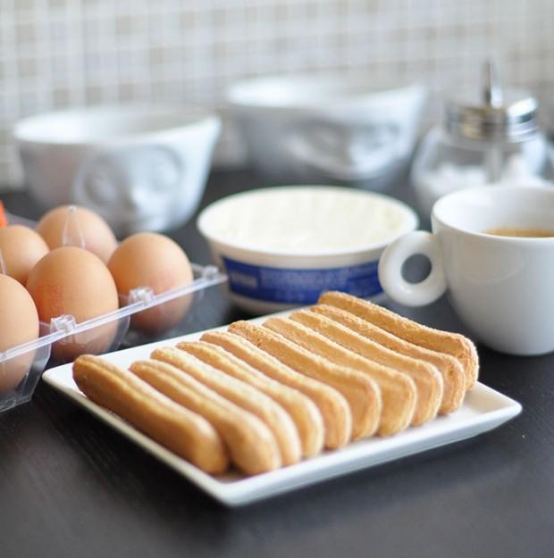 tiramisu-ingredients-2