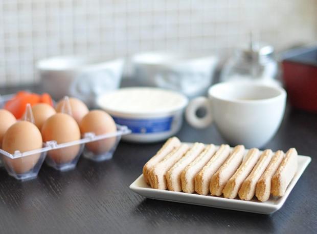 tiramisu-ingredients-3