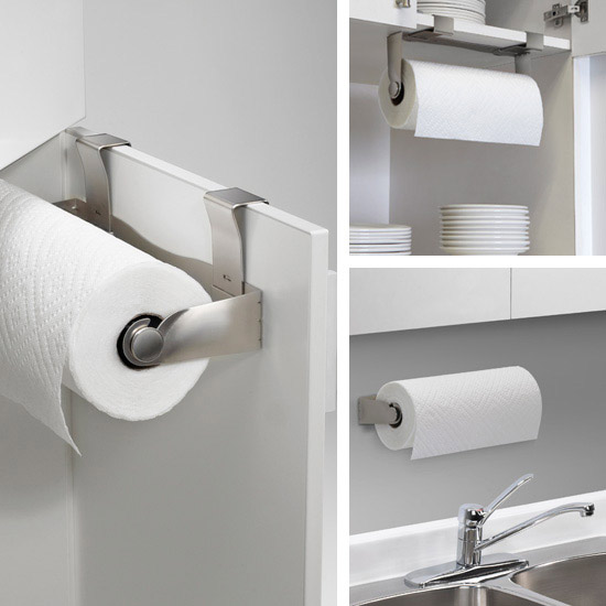 The 10 Most Original And Funny Tissue Roll Holders