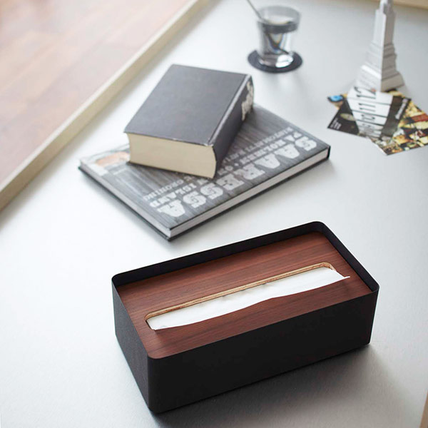 tissue-case-rin-black-1