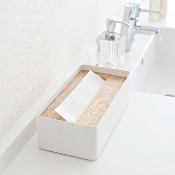 tissue-case-rin-white-1