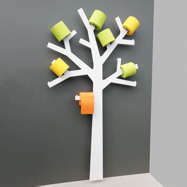 tree-toilet-paper-holder