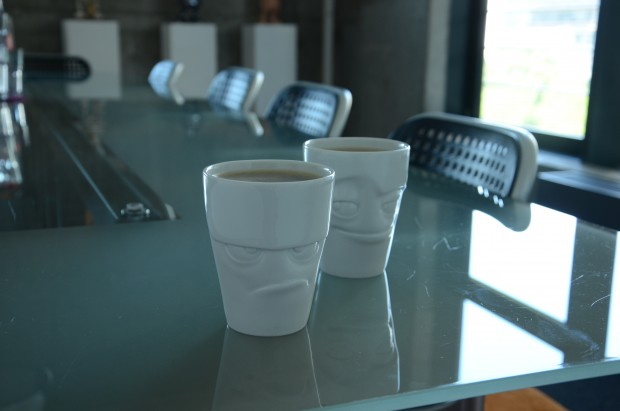 MUGS_Office5547