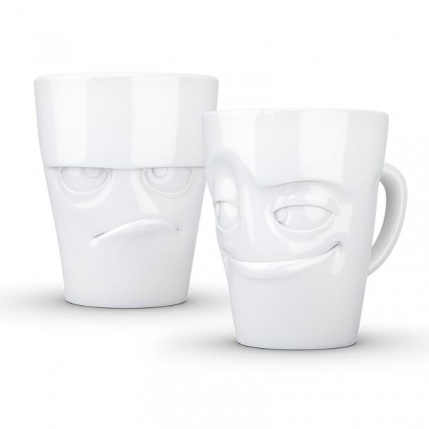 mug-grumpy-impish-3