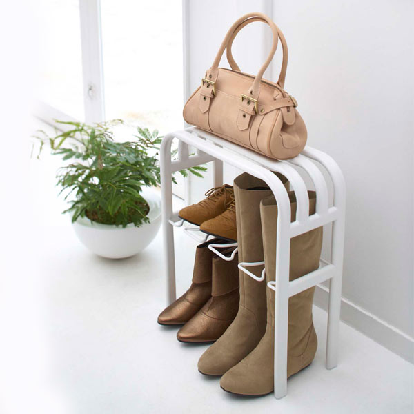 bench-boots-6