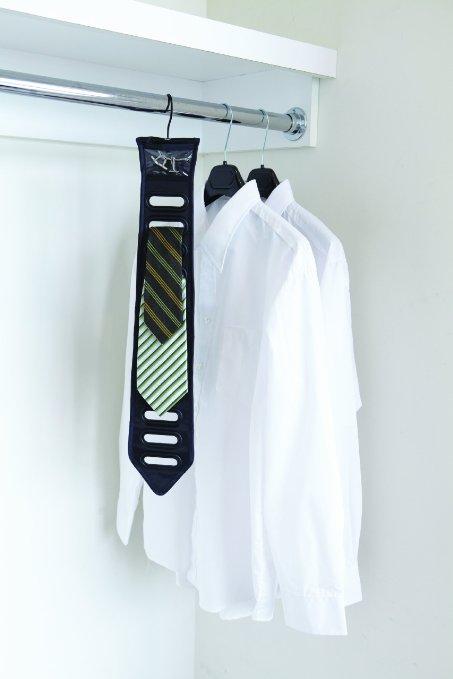 black-tie-closet