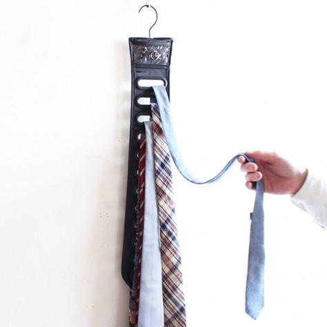black-tie-organizador-de-corbatas