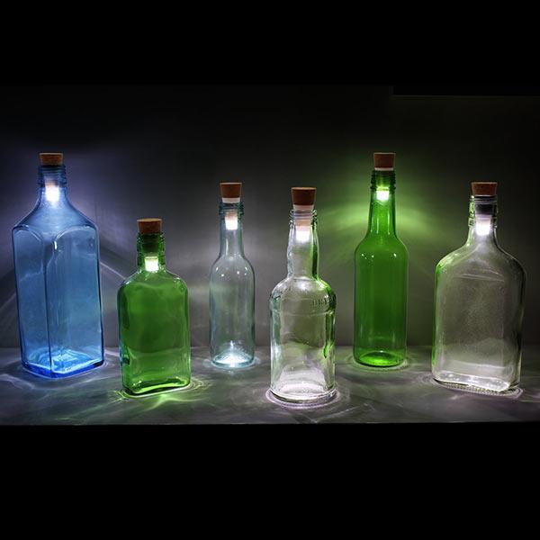 bottlelight-2