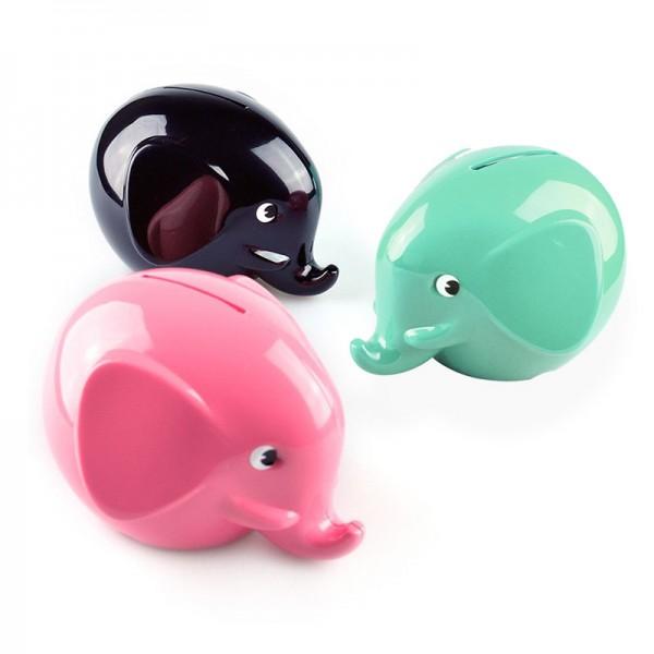 hucha-con-forma-de-elefante-pequena