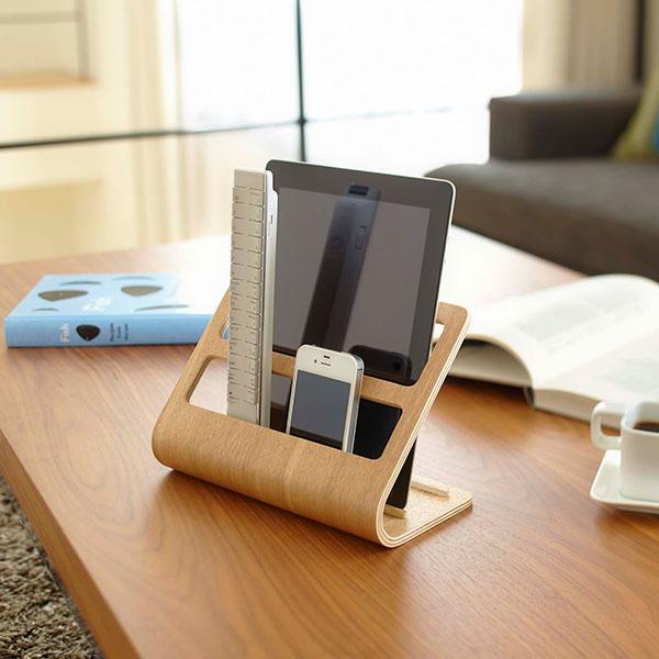 tablet-rack-light-3
