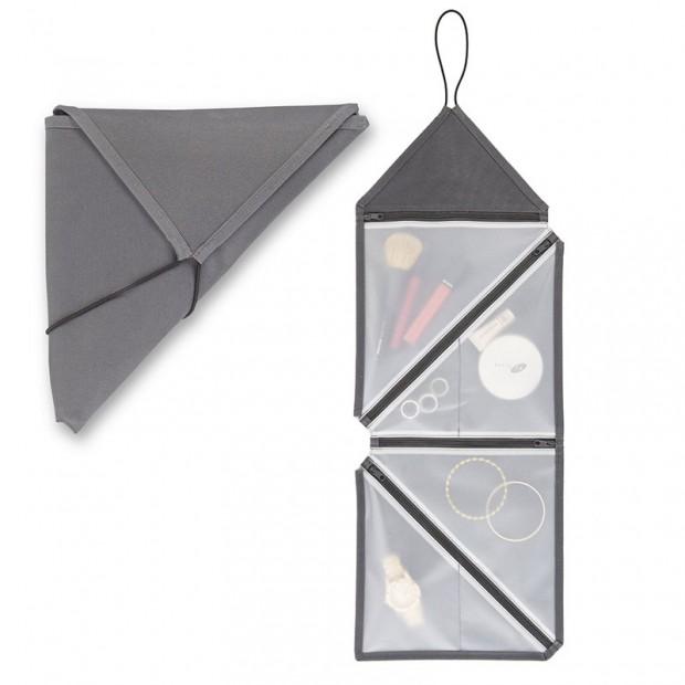 tangram-travel-3