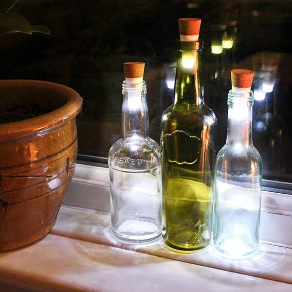tapon-de-luz-bottlelight-2