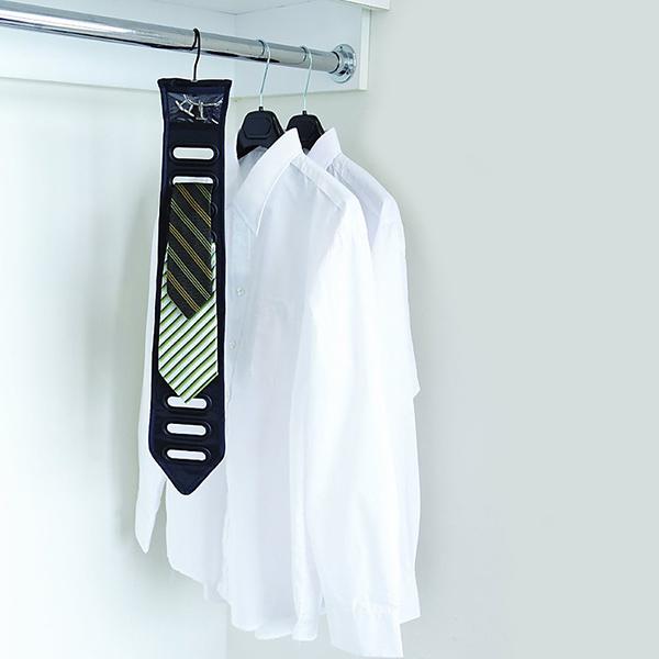 black-tie-4