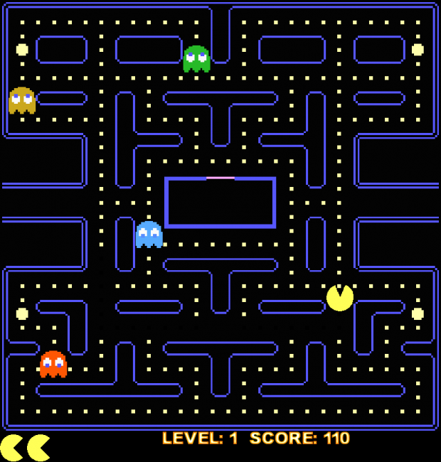 pacman_game_pic