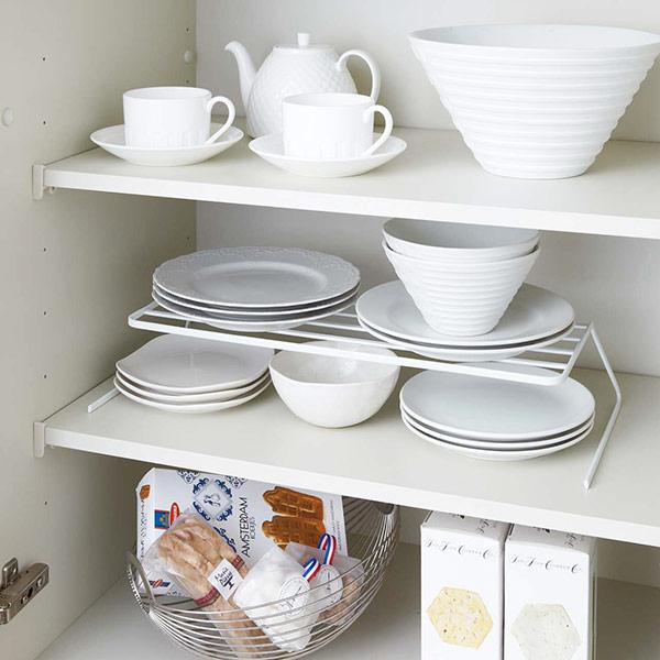 dish-storage-6