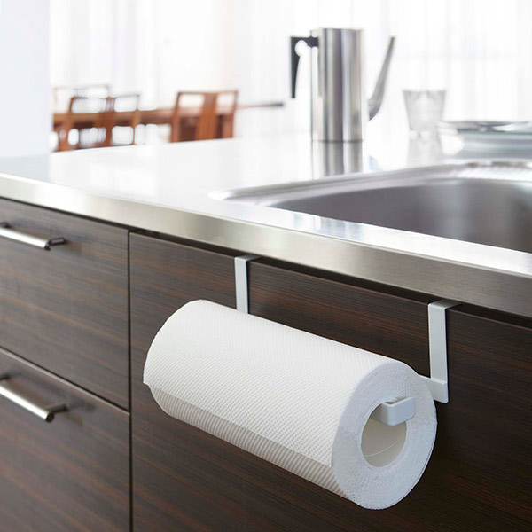 paper-and-towel-hanger-6