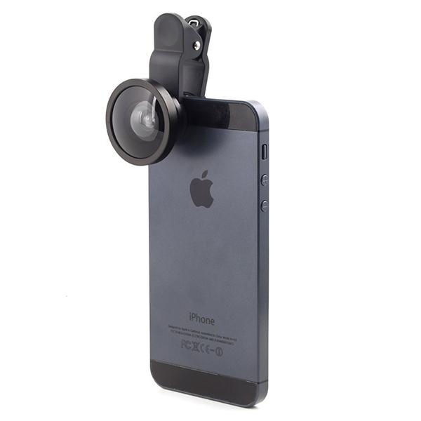 clip-lens-3