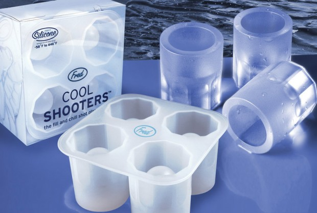 cool-shooters-ice-shot