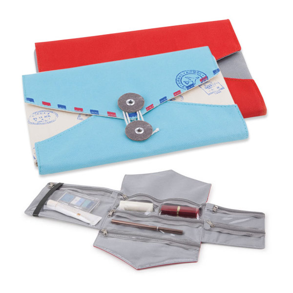 envelope-9