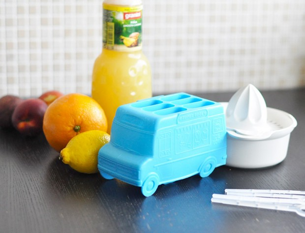 ice-lolly-maker-popsicle-van-1