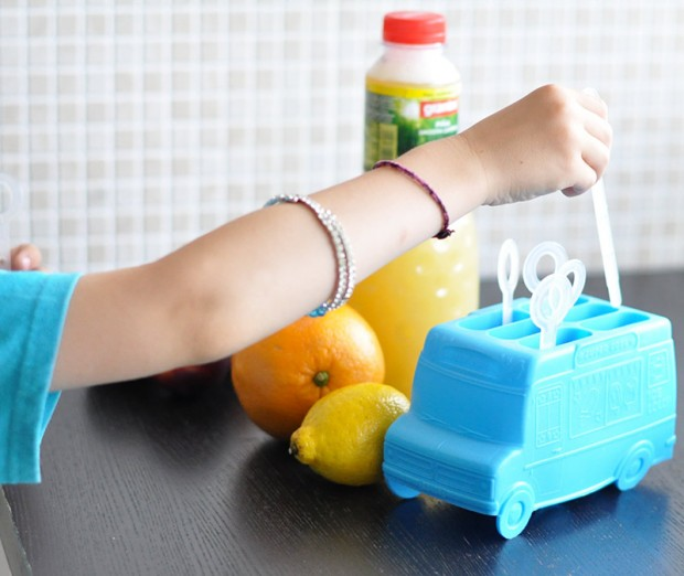 ice-lolly-maker-popsicle-van-2