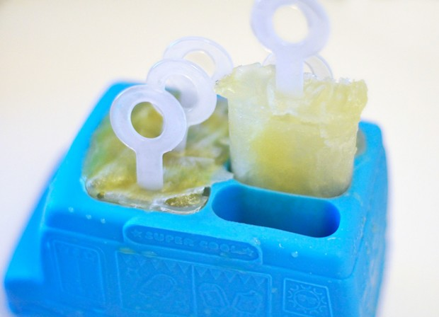 ice-lolly-maker-popsicle-van-6