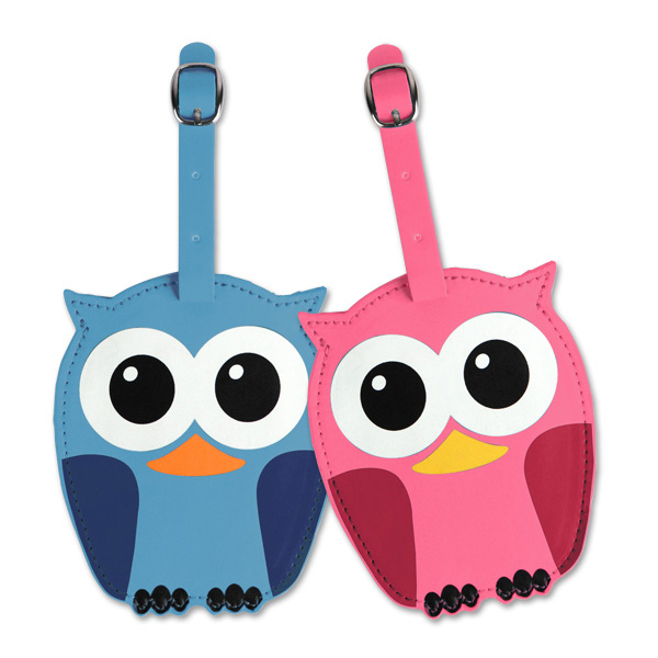 luggage-tag-owl-1