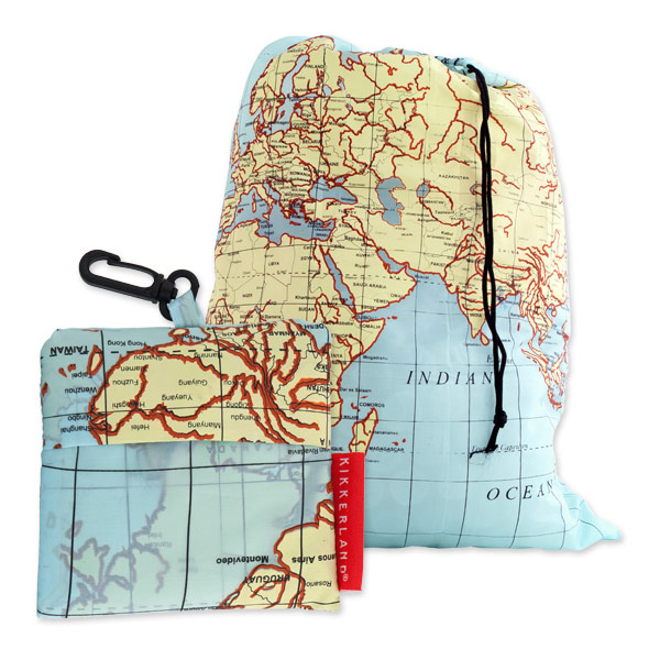 travel-laundry-bag-maps-3