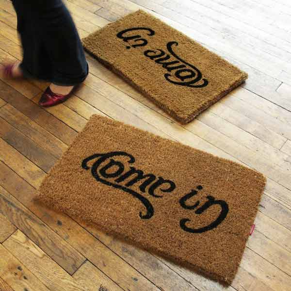 doormat-come-go-5