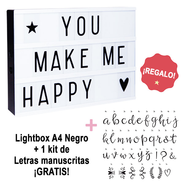 lightbox-giveaway-a4-black
