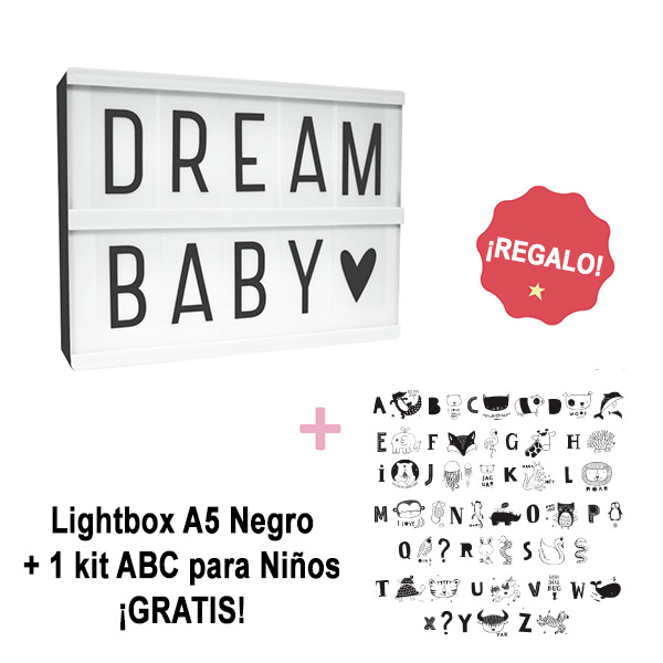 lightbox-giveaway-a5