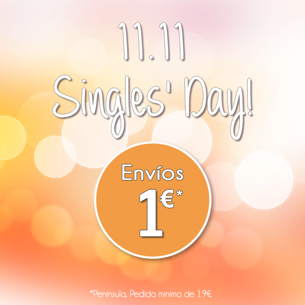 news-header-singles-day-16